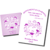 The Children's Songbook & Music