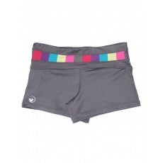 Image of NEW! Limeapple Sporty Shorts