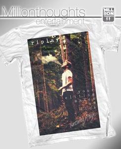 Image of Fayn Shirt