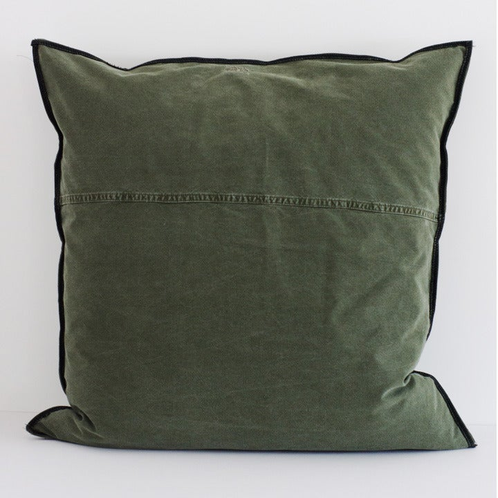Image of RUFFIAN PILLOW