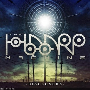 Image of The HAARP Machine - Disclosure