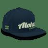 """Aloha """"Seahawks"""" Snapback"""