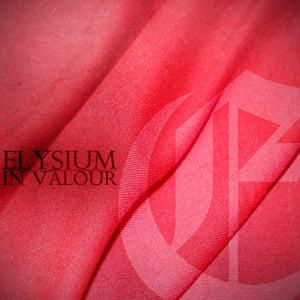 Image of In Valour E.P