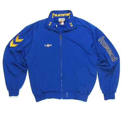 Image of Hummel Track Jacket