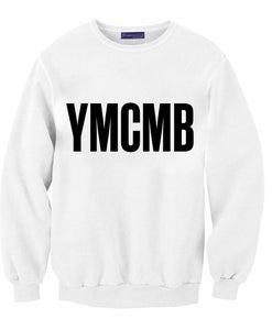 Image of YMCMB