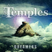 Image of Dreamers-Ep