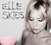 Image of Elle Skies EP