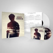 Image of I Started With The Best Intentions CD/LP