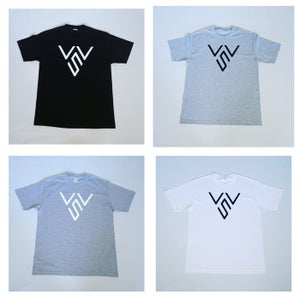 Image of The VVS Tee (Mens)