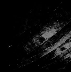 Image of Volume III - The Fall