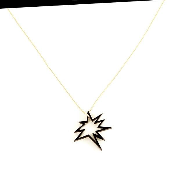 Image of Superstar Lite Necklace