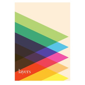 Image of Layers