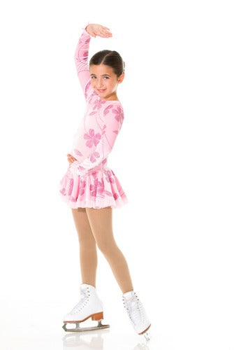 Image of Skate Dress with Sparkles