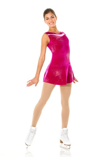 Image of Skate Dress Sleevless