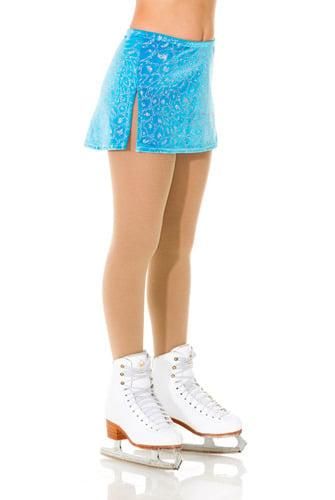 Image of Skate Skirt