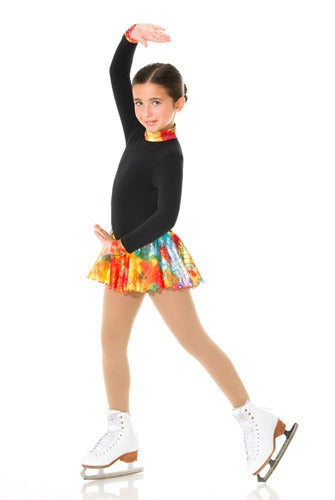 Image of Skate Dress - 4413