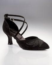 Image of  Ballroom Shoes - Autumn