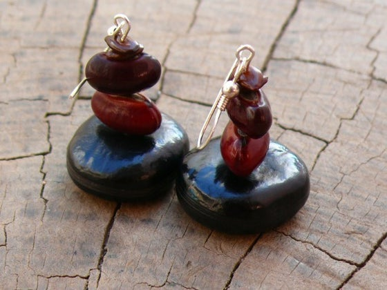 Image of Maccuna Earrings