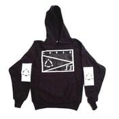 Image of 19913 hoodie