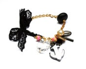 Image of pirate bracelet
