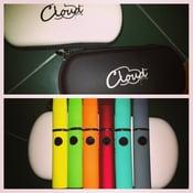 Image of Cloud Pen 2.0