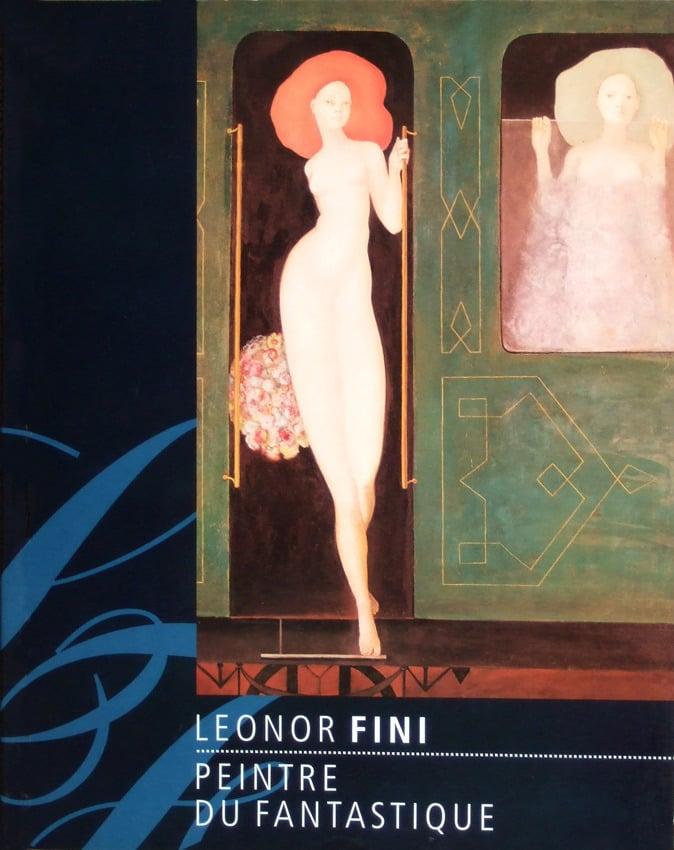 Image of Peintre du fantastique - Catalogue d'exposition (Allemagne)