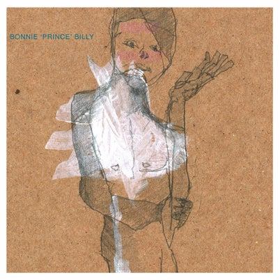 """Image of Bonnie 'Prince' Billy - Notes For Future Lovers 7"""""""