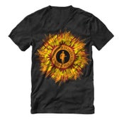"Image of Oliver James ""Sun"" Tee"