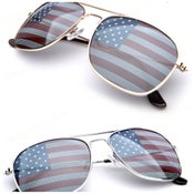 Image of Proud American shades