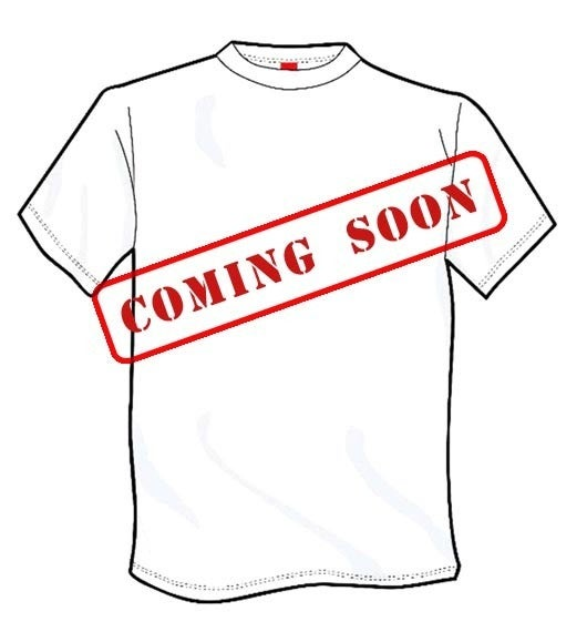 Image of Tshirts - Coming soon