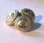 Image of Regimental Buttons