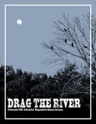 Image of Drag the River