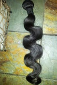 Image of Virgin Malaysian Body Wave