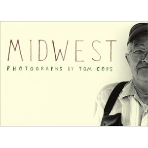 Image of Midwest