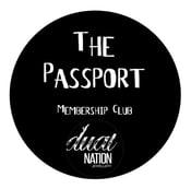 Image of The Passport Membership Club
