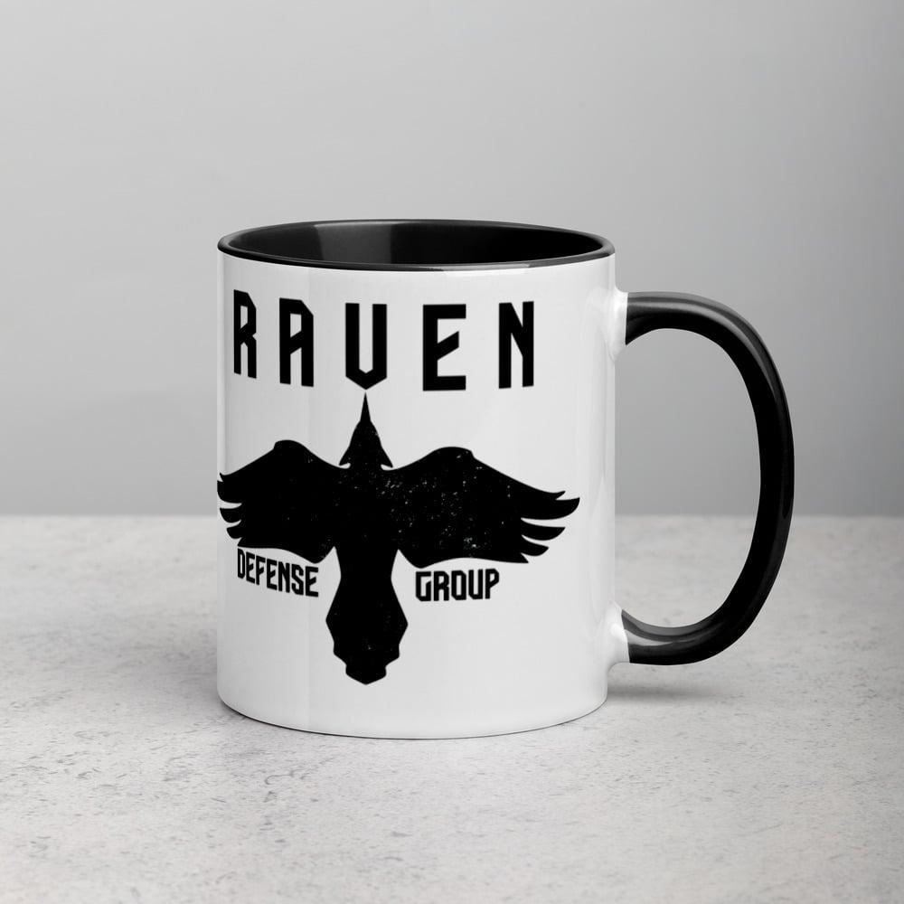 Image of RDG Mug