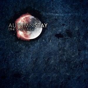 Image of The Equinox - Demo CD