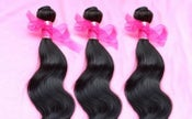Image of Malaysian Body Wave - 3/4/5 bundle specials