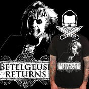 Image of Betelgeuse Tee