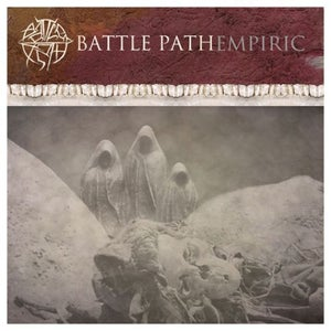 Image of BATTLE PATH empiric LP