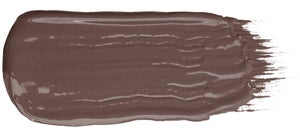 Image of Mini Moderns Environmentally Responsible Paint - BITTER CHOCOLATE™