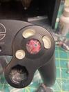 Jigglypuff Button Sets