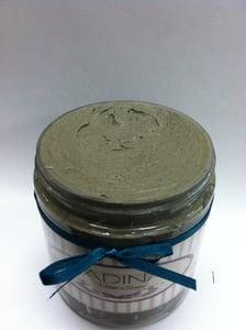 Image of Bentonite Clay Mask