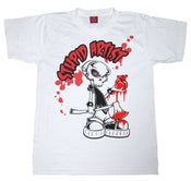 Image of Axe Murder Boy T-Shirt