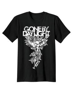 Image of Guys Phoenix T