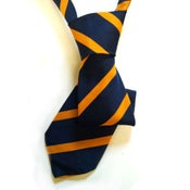Image of Regimental Tie
