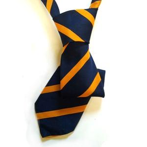Image of Regimental Tie