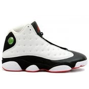 Image of Jordan XIII (He got game) *pre-order*