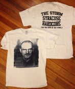 "Image of ""Walt"" T-Shirt"