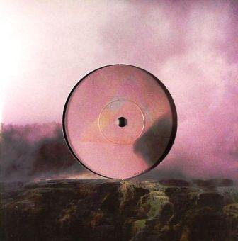 """Image of ∆ (alt-j) – Breezeblocks - 2012 UK 7"""""""